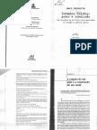 SCHOULTZ, Lars - Estados Unidos - Poder e Submissão.pdf2