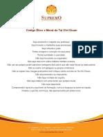 Código-Ético-e-Moral-do-Tai-Chi-Chuan-Supremo.pdf