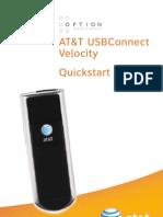 AT&T Option Velocity