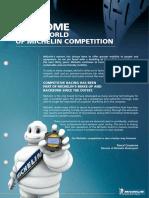 Catalogo Bueno Michelin.pdf