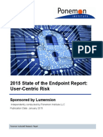 2015 State of Endpoint Risk FINAL.pdf