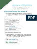 Guía para instalación del SO con RUFUS.docx
