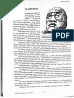 Olmec Civilizations.pdf