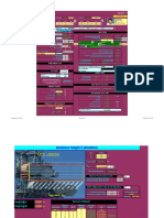 Link Planning Tool 2-13-2015