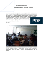informe lombricultivo