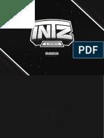 INTZ_Brandbook_Jul14.pdf