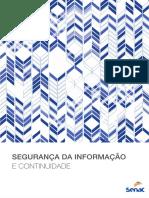 Aula 01 - IsO27000 e Estrutura Política de Segurança Da Informação
