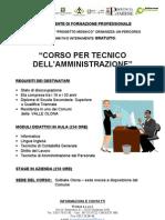 Volantino Promos (2)