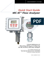 Mc III Quickstart Guide (1)