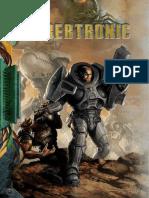 Cybertronic 11.2015 F2