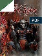 Legion 11.2015 F2