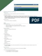 ANTIBIOTERAPIA EN ROTURA PREMATURA DE MEMBRANA (2).pdf