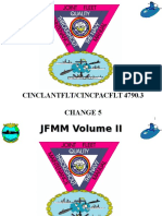 Joint Fleet Maintenance Manual