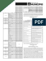 edital reda pm ssa.pdf
