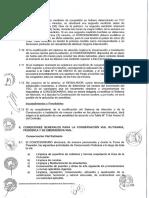Ref_Mantenimiento Rutinario y Periódico