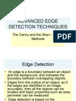 Advanced Edge Detection Techniques-b