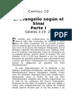 2011 04 00MM EvangelioVsLegalismo 10