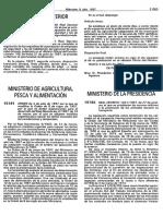 Real Decreto 1041 1997, De 27 de Junio (España)