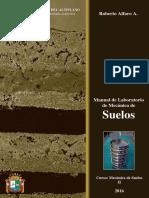 Manual de Mecanica de Suelos-II-2015
