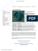 Banhos Energéticos _ AcademiaBNC.pdf