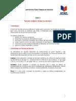 APOSTILA+-+2015+-+PARTE+I+-+ADM.doc