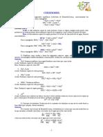 Equilibrio AcidoBase_COLECCION Cuestiones y Problemas_SOL