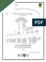 Manual Titulacion Completo ESAY