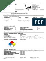 mspod.pdf
