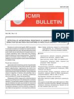 ICMB IWAN.pdf