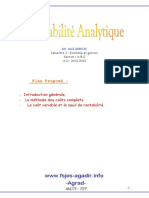 Comptabilité Analytique Mr AKRICH.pdf
