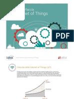 IoT Altia E-book