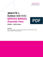 2011-6-15 service manual_expanded_multi v iii 208_460v_heat pump unit_mfl54555526_20120105122839 (2).pdf