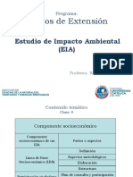Curso EIA 2015-Clase 4 (RB)