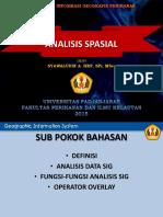 11.-ANALISIS-SPASIAL
