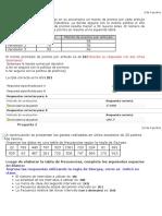 ESTADISTICA PC1