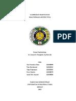 Paper Radiologi.doc