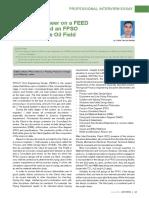 27-28_PI Essay 1.pdf