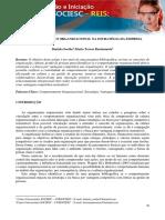 68-428-1-PB (1).pdf