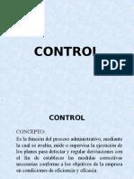 Presentación1 Control Pwgl