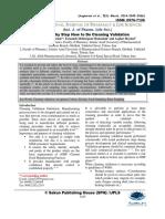 Www.ijplsjournal.com Issues PDF Files 2014 March-2014 1