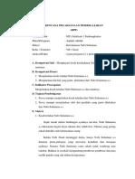 Ika_Safitri_An-Nur__Nabi_Sulaiman.txt.pdf