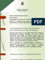 Aula Slides Pública Uneb 2015