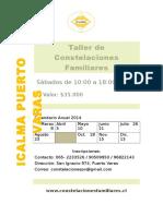 Taller de Constelaciones Familiares PV 2014.doc