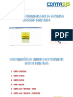 Manual - S.contable - Migracion a PLE