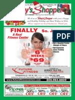 glass121615web.pdf