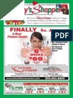 turn121615web.pdf