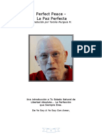 LibroPerfectPeaceCharlieHayes.pdf