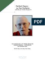 LibroPerfectPeaceCharlieHayes.pdf