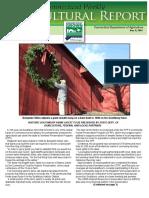 CT AG Report Dec 8