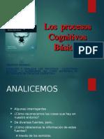 Los_procesos_Cognitivos_simples_y_complejos.ppt